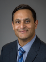 Abrar Ahmed, MD - Texas Digestive Disease Consultants