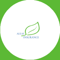 Insurances - Find Local Business News, Reviews, and Information